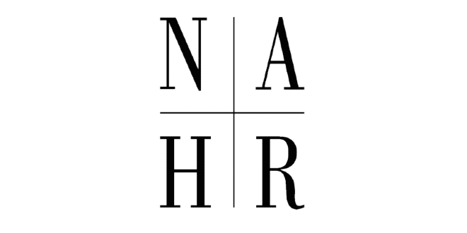 National Academy HR