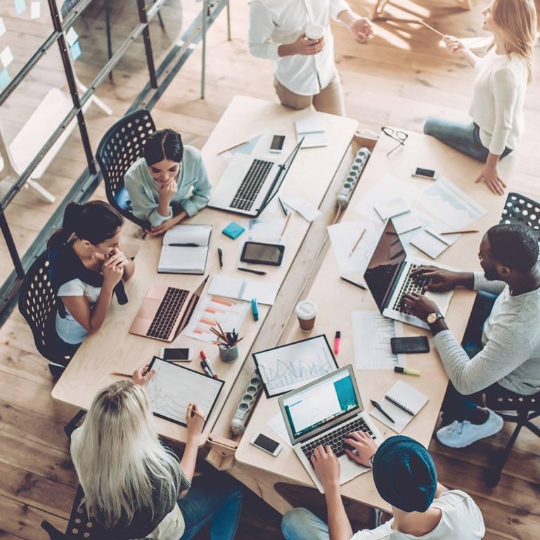 Migrating to Microsoft Teams   Empowering Mobile Workforce