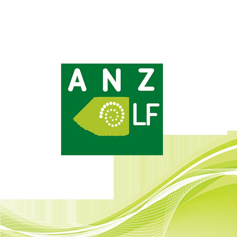 Trans Tasman Innovation Awards Accenture