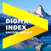 Digital becomes part of Swiss companies' DNA