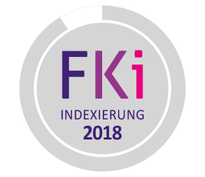 Frauen Karriere Index