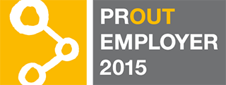 PROUT Employer 2015