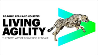 Living Agility | Accenture