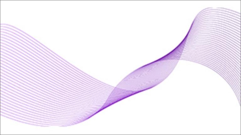 Accenture | Deutschland | New Applied Now