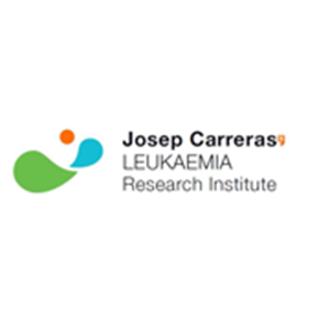 Josep Carreras Leukemia Research Institute