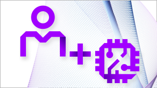 L'Intelligence Artificielle (IA) en bref et ses enjeux | Accenture