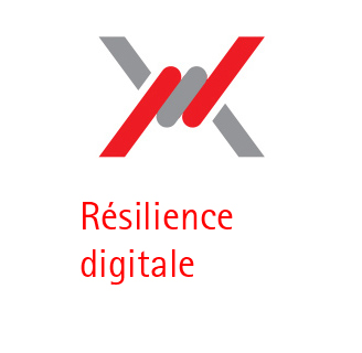 Résilience digitale