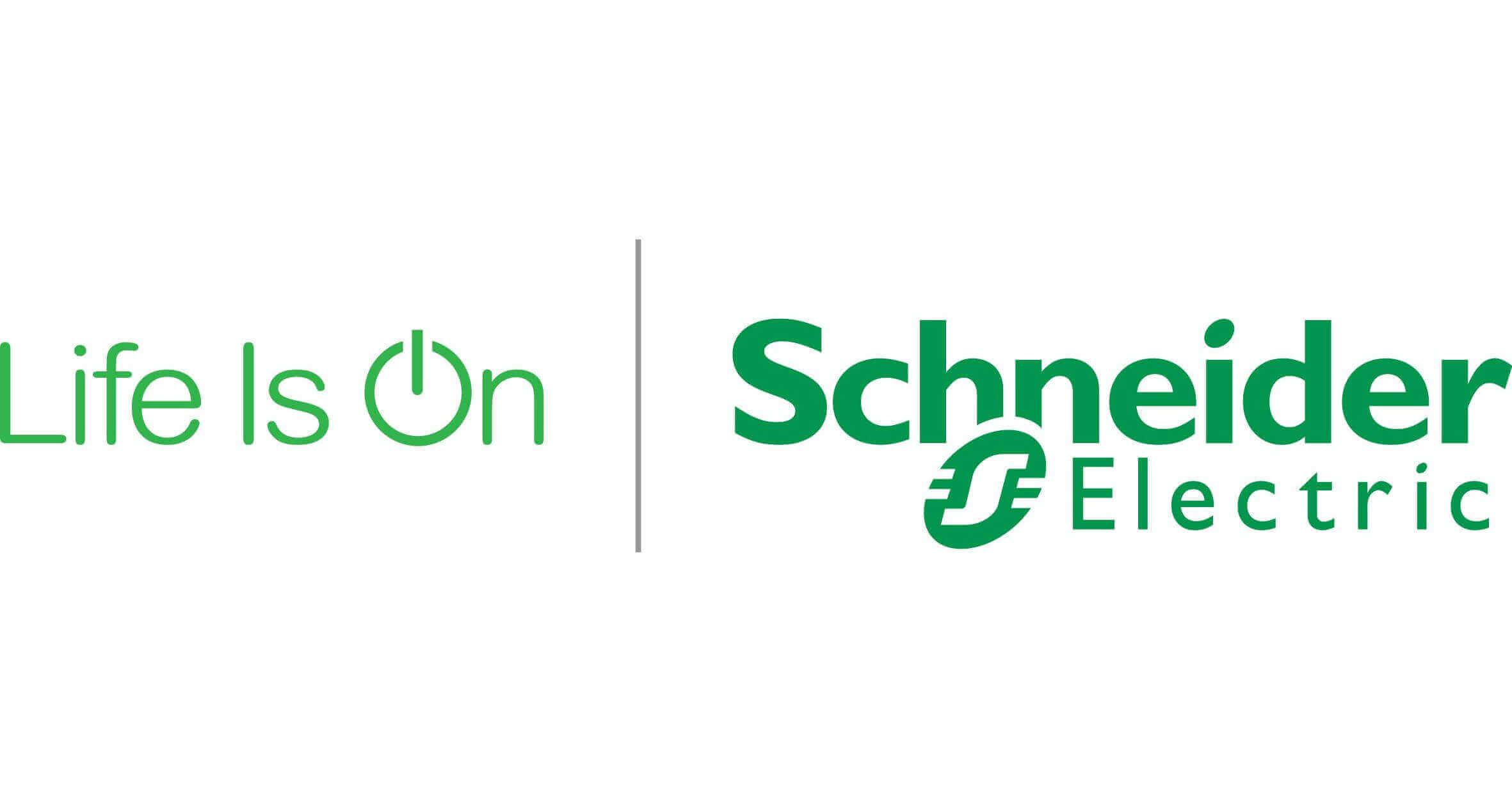 digital services transform schneider electric