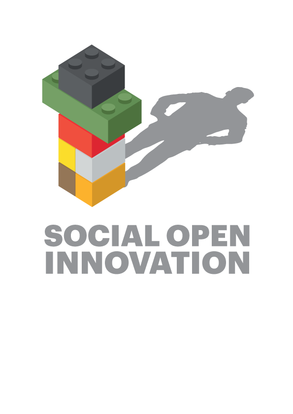 Social Open Innovation