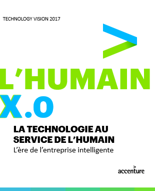 Click here to download the full article. Technology for People. Ceci ouvre une nouvelle fenêtre.