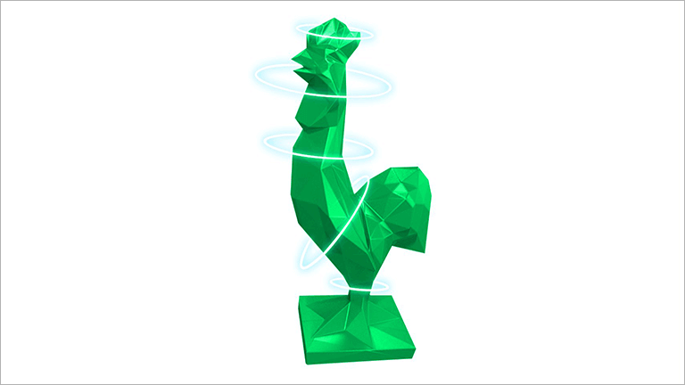 Accenture-Green-Trophy-Border.png