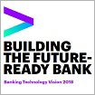Emerging trends set to shape banking