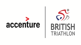 Accenture British Triathlon