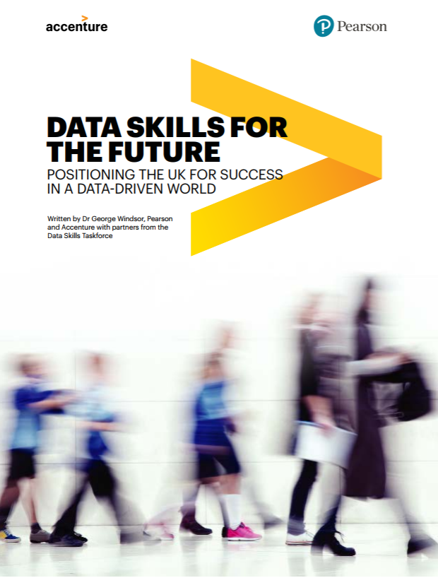 Data Skills for the Future