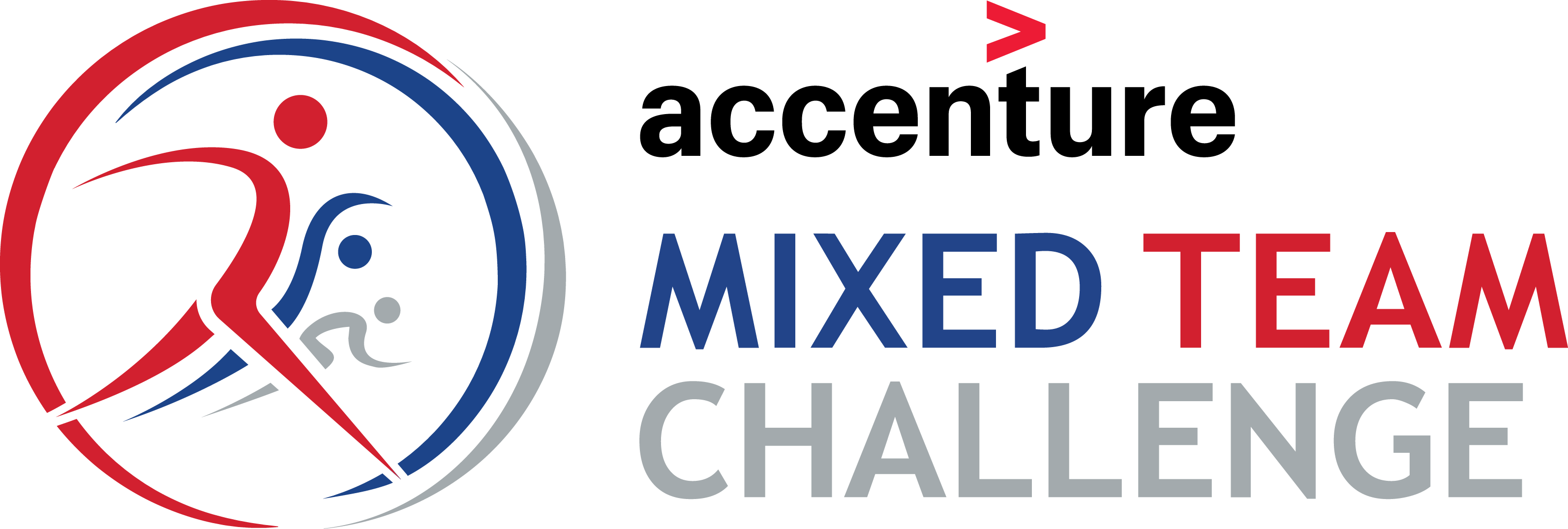Mixed Team Challenge