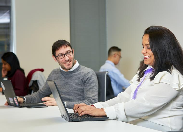 Operations Careers & Job Opportunities | Accenture