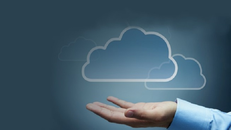 Get old sales platforms off the ground by moving to the cloud