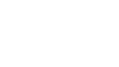 Training. Confidence. Work Experience