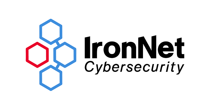 IronNet Cybersecurity