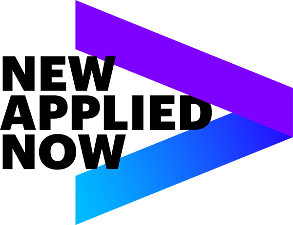 New Applied Now