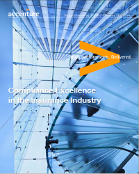 Click here to download the full article. Compliance Excellence in the Insurance Industry. Questo link apre una nuova finestra.