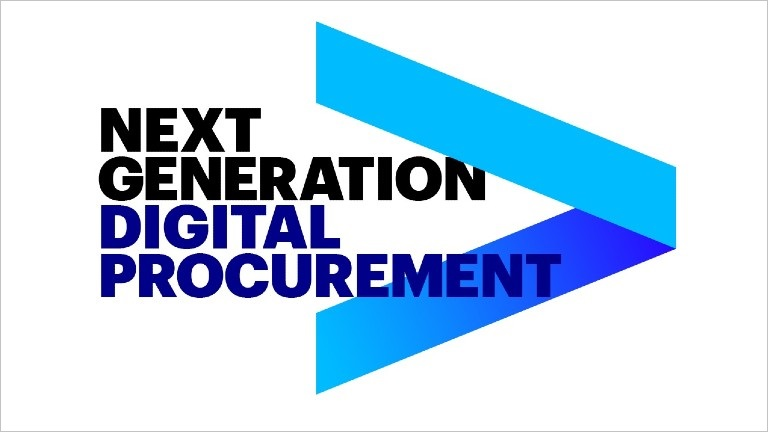 Intelligent operations sourcing & procurement