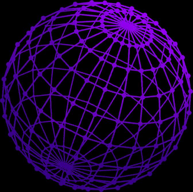 ネットワーク サービス アクセンチュア