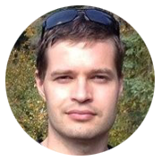 Alex Fatkulin