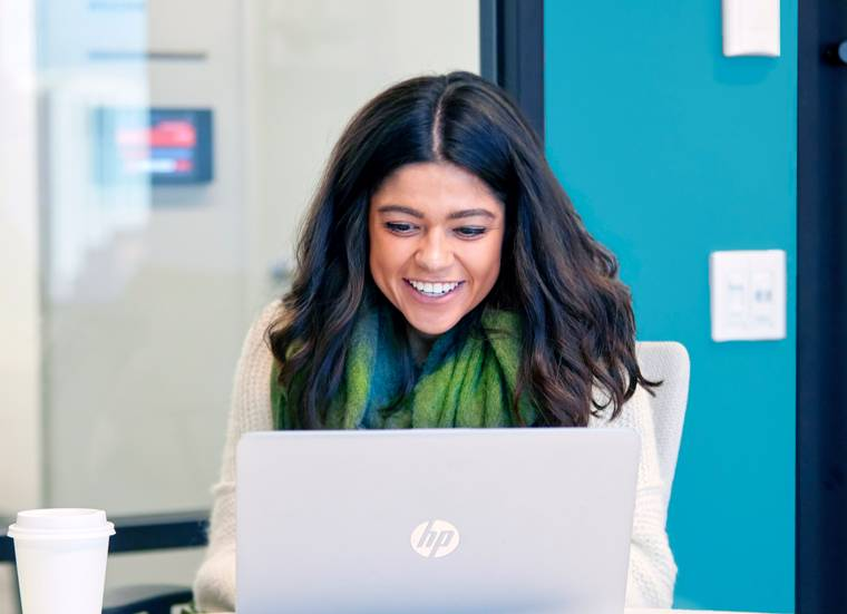 Entry Level Job Opportunities | Accenture