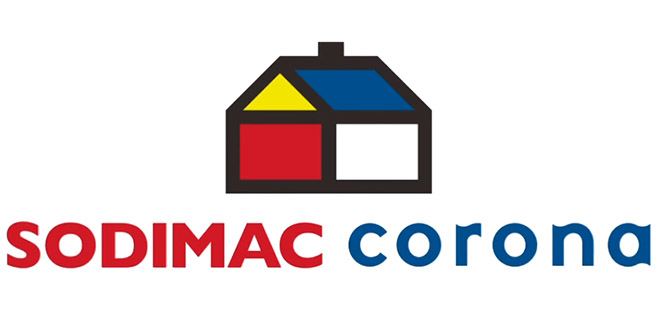 Homecenter Sodimac Corona