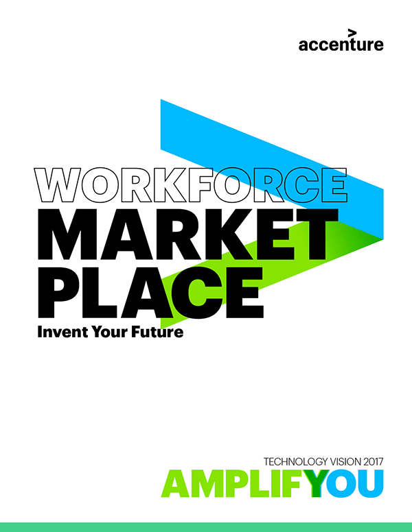 Click here to download the full report. Workforce market place: Invent your future. This opens a new window.