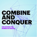 Combine and conquer - image