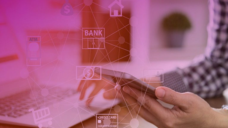 Top 10 Banking Trends