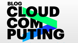 Blog Cloud Computing