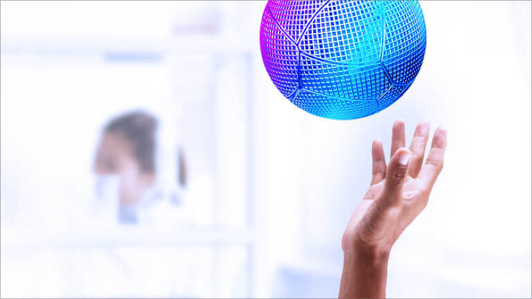 Raport Accenture Digital Health Tech Vision 2019