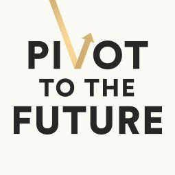 Accenture Pivot to the Future