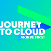 Journey to cloud: arrive first