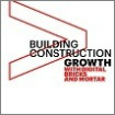 Building Construction Growth