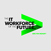 IT workforce of the future