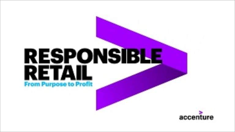 Responsible retail—the new imperative