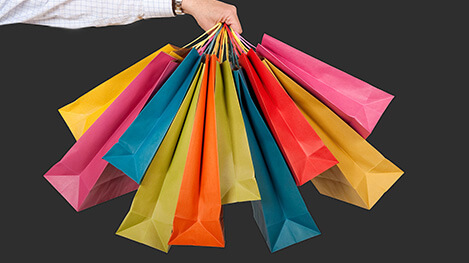Shopping assistance: Experience matters for public HIX consumers