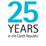 25 Years in the Czech Republic