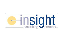 Insight Consulting Partners