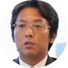 Accenture-Insight-Technology-Vision-2014-Japan-Summary-Thm-tachibana