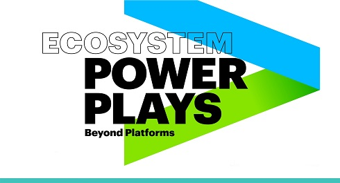 Eco-system power plays