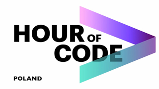 Hour of Code Poland