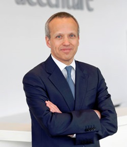 Francis Hintermann