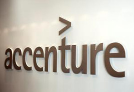 accenture technology consulting case studies As one of the world's leading providers of supply chain management consulting and outsourcing services, accenture helps its clients transform their supply chain capabilities to thrive in a business environment marked by increased and permanent volatility.