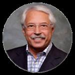 Institute Conversations: Gary Hamel - Accenture