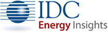 IDC Energy Insights